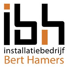 324e3c76ff5 Thermostaten Remeha - Diensten - Installatiebedrijf Bert Hamers Kerkrade